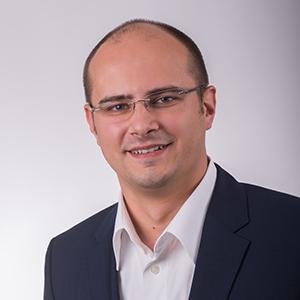 Andrej Pantchenko