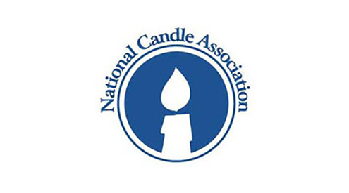 national_candle_association