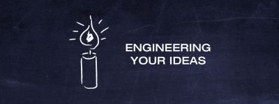herrhammer_is_engineering_your_ideas